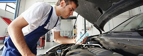 Zoom Tech, auto repair shop in Mandeville LA Shop Code Of Ethics