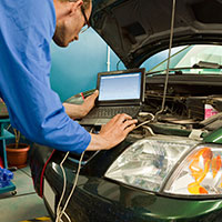 Electrical Service at  Zoom Tech, auto repair shop in Mandeville LA