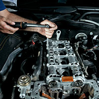 Preventive Maintenance at  Zoom Tech, auto repair shop in Mandeville LA