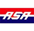 Zoom Tech Automotive ASA Affiliates